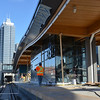 MacEwan Station