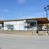 Kingsway/Royal Alex Transit Centre
