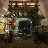 Churchill Tunnel