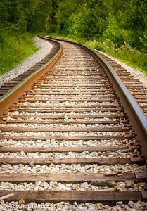 Station Road Trailhead Cuyahoga Valley National Park Brecksville, OH