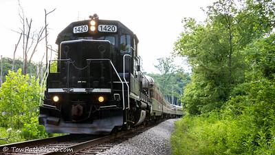 GP15-1 (CVSR 1420)