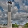 Charleston Lighthouse on Sullivan's Island