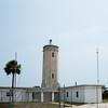 St. Johns Lighthouse