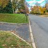 Little Silver Borough Multi-Modal Pedestrian Asset