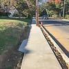 Little Silver Multi-Modal Pedestrian Asset