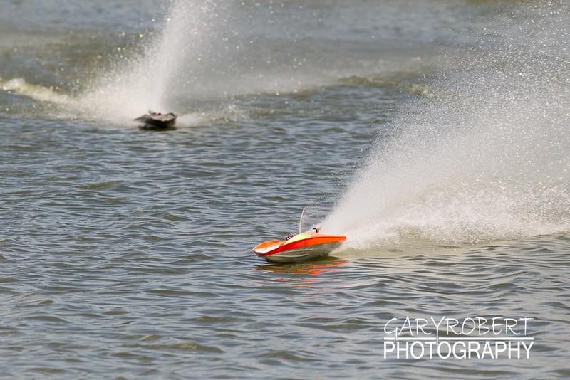 Model Boats-0898
