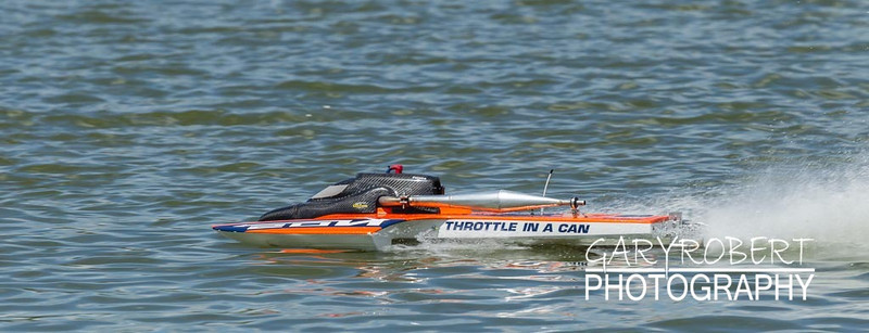 Model Boats-1014