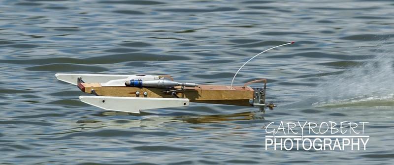 Model Boats-0713