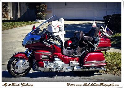 Transportation..Motorcycles,Aircraft