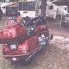 93 at KOA 1995