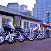Motorcycles on Long Wharf2.jpg