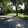 Southwest corner across from Dovercourt School on 122 Avenue & 139 Street
