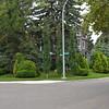 After - Southwest corner of Windsor Road & 119 Street