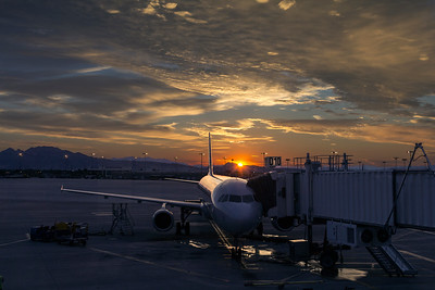 Sunrise Airport_MG_1723