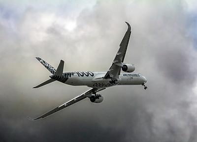 Airbus Plane_MG_3012