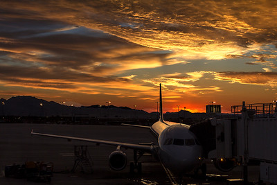 Sunrise Airport_MG_1714