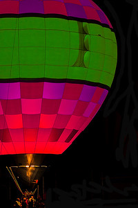 Balloon_MG_7947