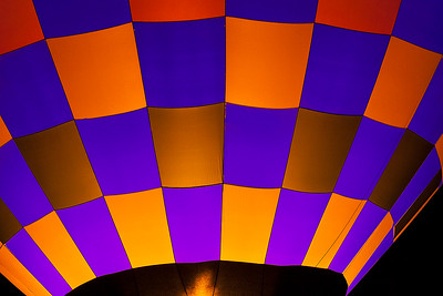Balloon_MG_8003