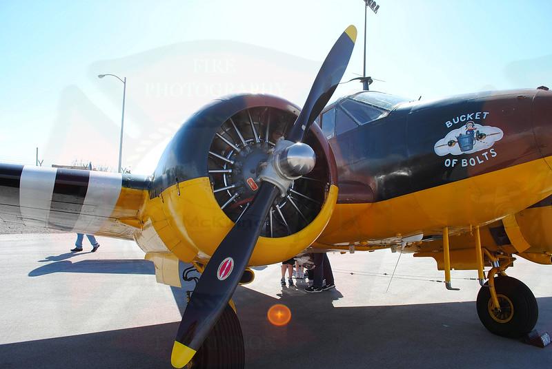 DSC_1942