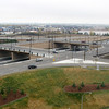 23 Avenue Interchange<br /> Fall 2011