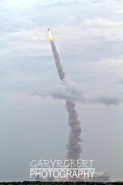Shuttle-1704
