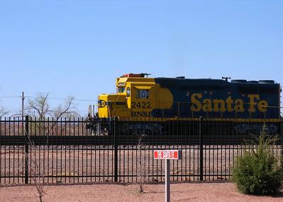 Santa Fe train_MG_4143