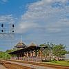 Selma Union Depot