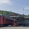 East Chattanooga Station
