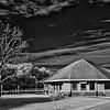 Lake Butler Union Depot