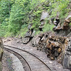 Big South Fork Scenic Railway