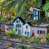 Nature Coast Garden Railway