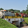 Bridgeport Railroad Bridge