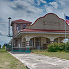 Punta Gorda Railroad Depot
