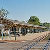 Wilson Station