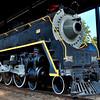American Locomotive Company 69786