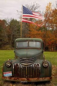 V American Chevy