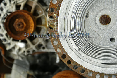 Engine Fire Macro