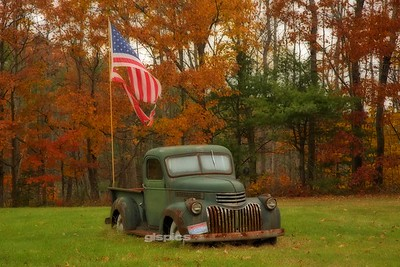 American Chevy