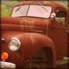 International Truck 4<br /> Taken 4/23/10