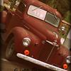 International Truck 3<br /> Taken 4/23/10