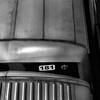 Car 181