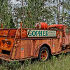 Gopher Engine Co. No. 1