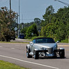 Plymouth Prowler - Great Racer?