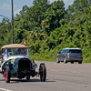 1916 Chevrolet Phaeton