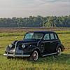 1939 Buick 60 Century