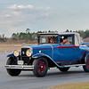 1929 V-8 Convertible
