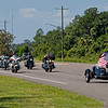 Florida Chapter Rolling Thunder