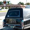 Hearse Rides, St. Augustine