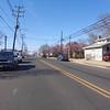 Westfield Avenue