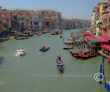 """ Venice Commerce """